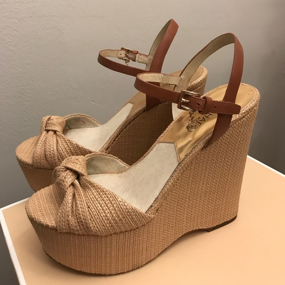 6153651825c MICHAEL Michael Kors Shoes