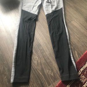 Nike Pants - Nike Dri-Fit leggings