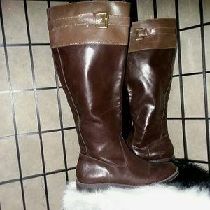 Shoes - 🌻boots🌻