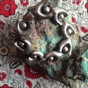 Jewelry - Unique Danecraft Bracelet
