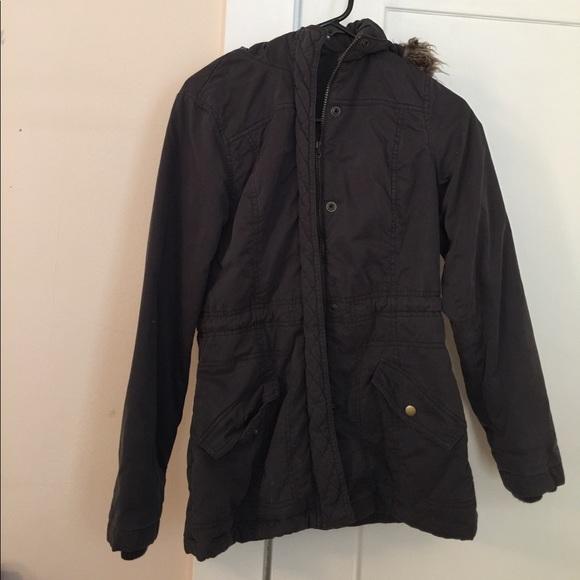 ce0708820e50 Target Jackets   Coats