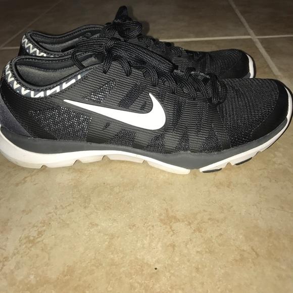 86e335c2a95f1 Nike training flex supreme TR3. M 59e2695b41b4e0ba8402a153