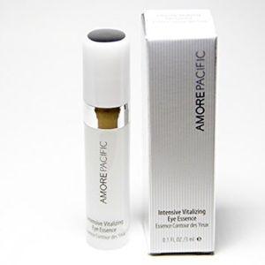 Amore Pacific Intensive Vitalizing Eye Cream 30ml