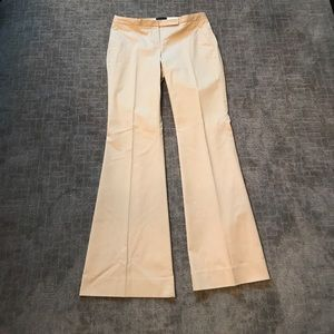 Limited Drew fit pants