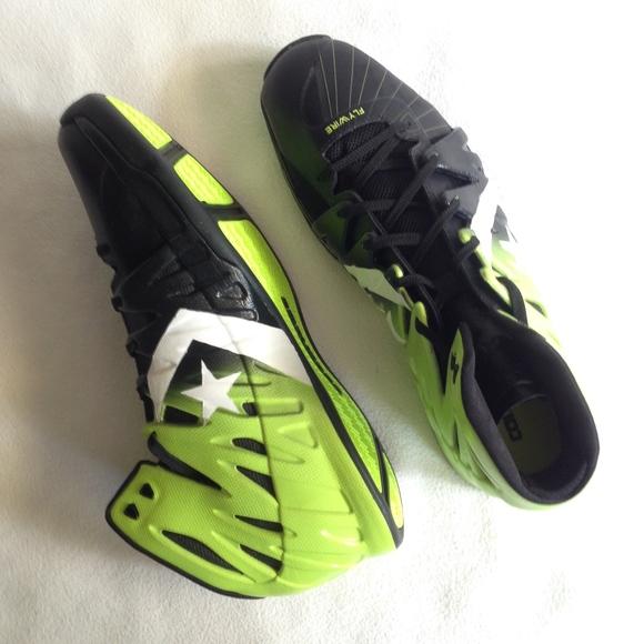 Converse MVP Mid Flywire Men s Basketball Shoes 9b625ba28