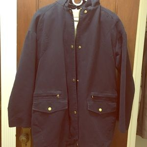 Zara Trafaluc Jacket Size M