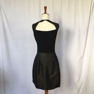 Modcloth Dresses - Party Dress