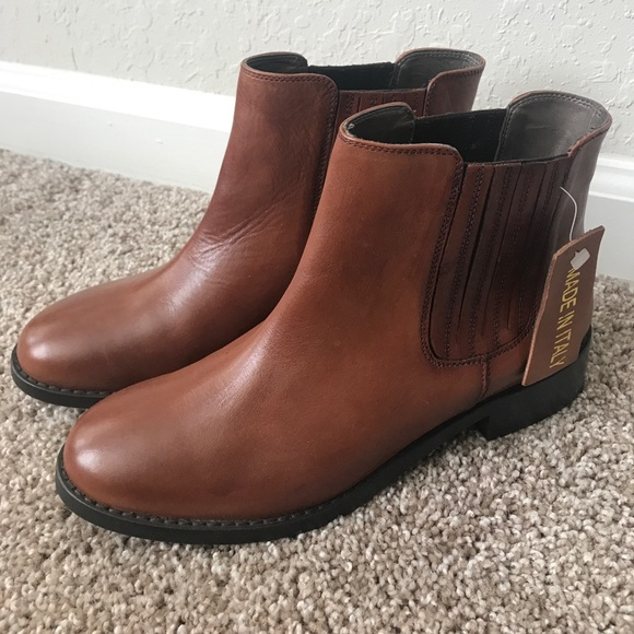 popular sale online Bella Chelsea Boot discount with mastercard buy cheap release dates 60rwHe8