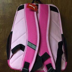 44e237be206b Puma Accessories - Puma Girl s 15