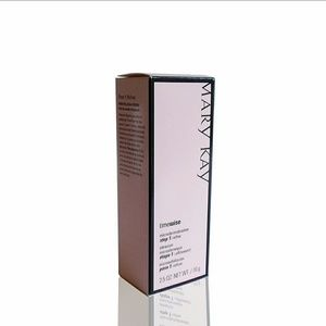 MARY KAY TIMEWISE STEP 1 MICRODERMABRASION REFINE