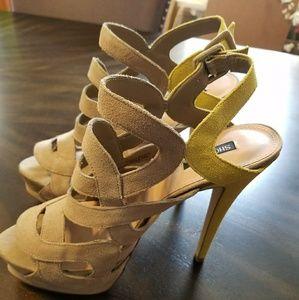 Women Shoes heels pumps stilettos
