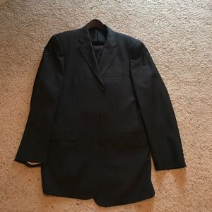 Other - Naldini Italian men's suit