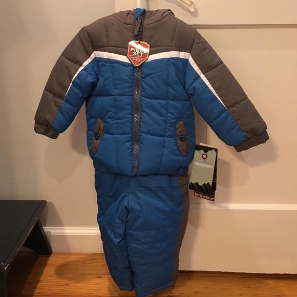 fe4781fe032c Protection System Jackets   Coats