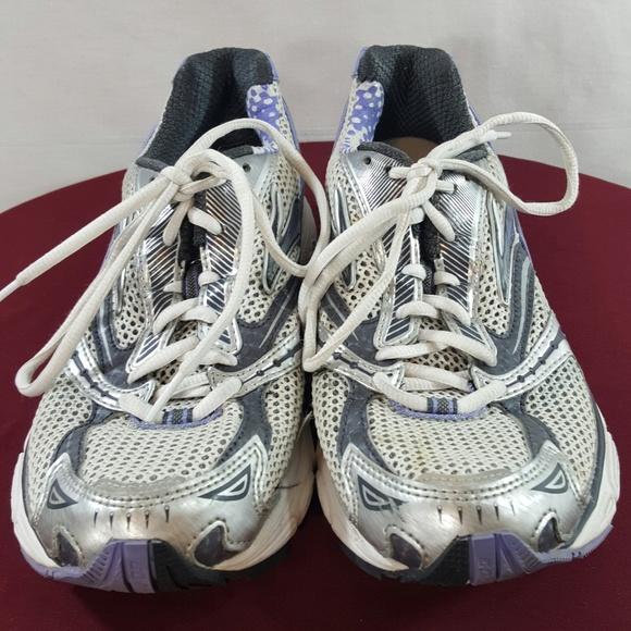 97265b4e0a8 Brooks Shoes - Brooks Go-2 Series Running Shoes