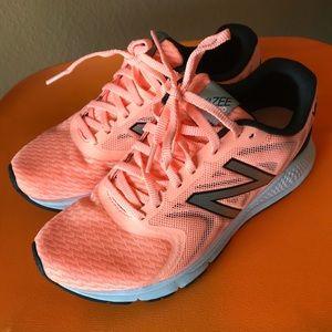 New Balance Shoes | Vazee Pronto