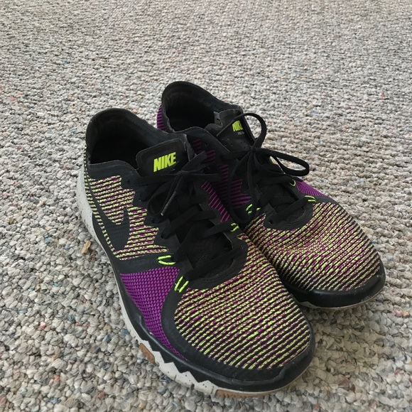 the best attitude b3382 ce833 Nike Free Trainer 3.0 V4 Purple. M 59e272be5a49d0ae8902decd