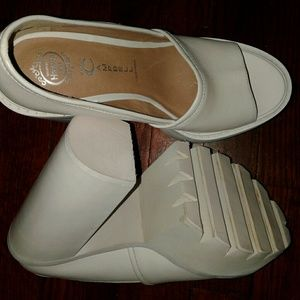 Jeffrey Campbell Reyes Shoes Size 8m