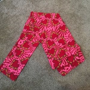 Pants - LLR Leggings