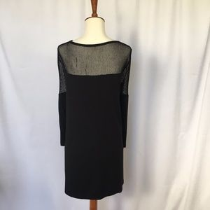 Urban Outfitters Dresses - Black Shift