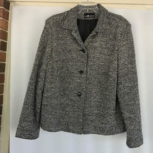 Ladies Sag Harbor Jacket