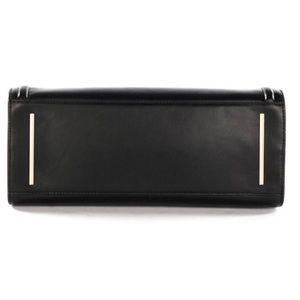 3f720e44fa Celine Dion Bags - Céline Dion Octave Leather Satchel
