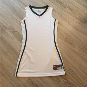 Like new Nike tennis dress