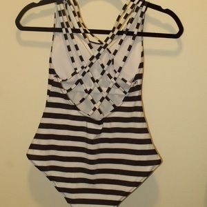 Other - Never been worn bathing suit size 0!
