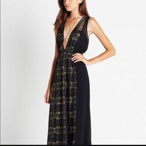 Bcbg Maxi Dress!
