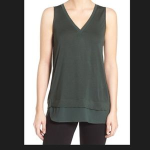 NWOT • Trouve top from Nordstrom