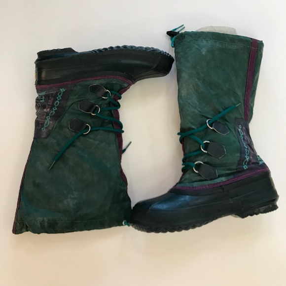 footwear best sneakers picked up Sorel Freestyle boots size 8