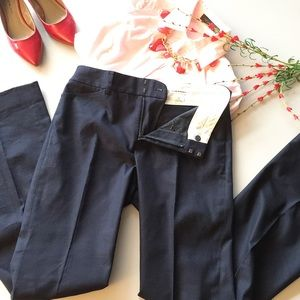 Club Monaco Dress Pants