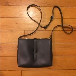 Ryann crossbody J Crew purse