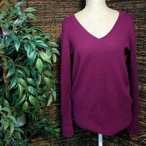 Listing not available - Halogen Sweaters from Jaimey- suggested ...