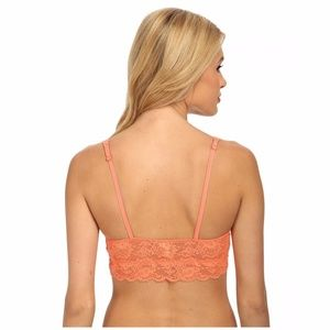 839d62e656c Cosabella Intimates   Sleepwear - NWT Cosabella Never Say Never Padded  Sweetie™ Bra