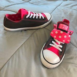 💕 Converse Shoes 💕