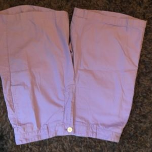 Men's Vineyard Vines Shorts