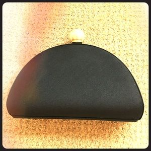 Brand New Ted Baker Clutch