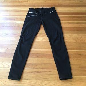 J BRAND Zoey Jeans - Moderate Wear