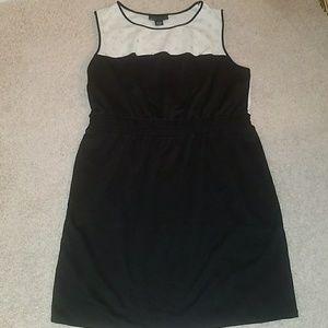 Lane Bryant dress 14/16