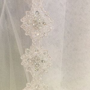Other - Wedding Veil