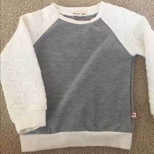 Appaman sweatshirt