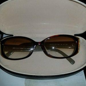 Women's Anne Klein sunglasses