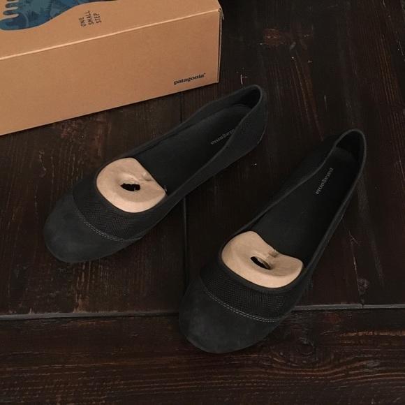 712b2f2d Patagonia Shoes | Maha Breathe Flats 85 | Poshmark