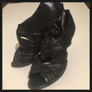Great Pair of Sofft Dress Shoes👠