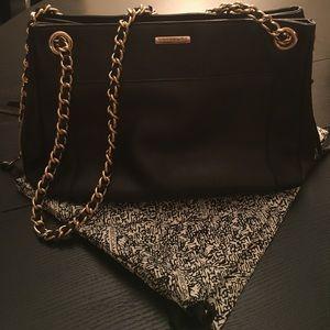 Brand New Rebecca Minkoff Swing Bag