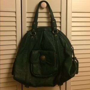 French Connect purse