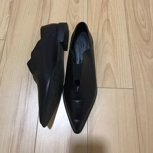 Shoes - Zara loafers