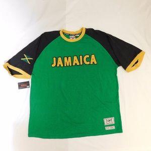 Other - Jamaica Tee