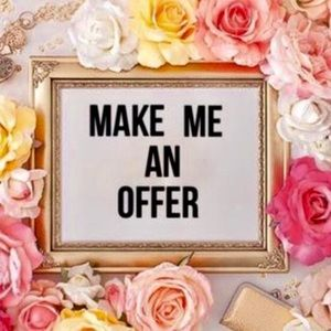 🌺 Bundles & Offers 🌺