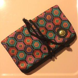Handbags - Vintage Wallet 💕